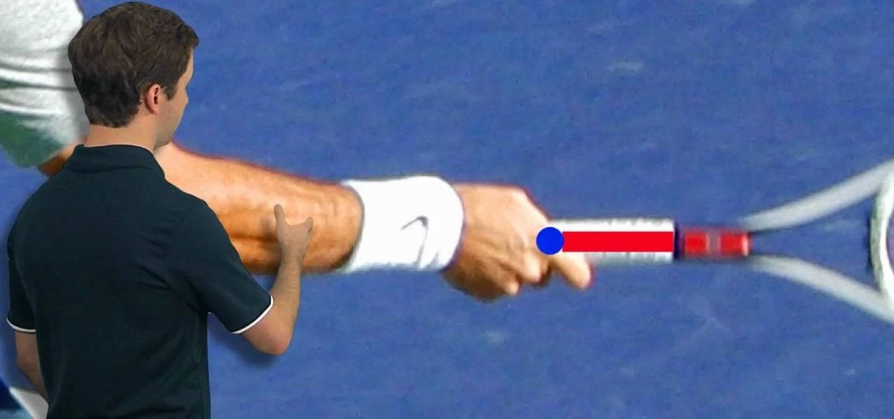 choosing-the-Correct-Grip- Eastern-Grip