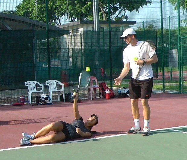 How-to-Improve-in-Tennis-Forehand-Backhand-and-Serve