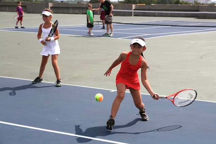 What-is-the-Best-Age-to-Start-Playing-Tennis