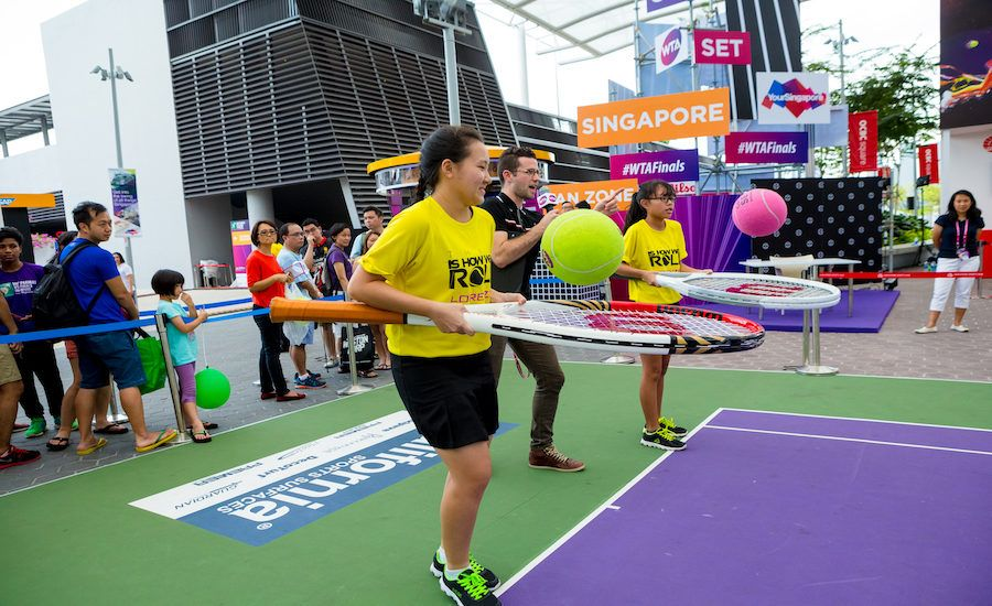 Playing-and-Learning-Tennis-in-Singapore